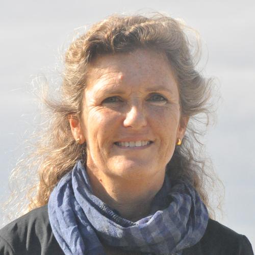Emma COLOMBIN