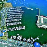 Port Moselle Nouméa