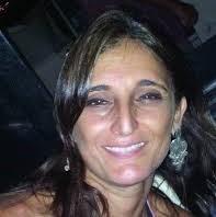 Alexandrine CASIMIR