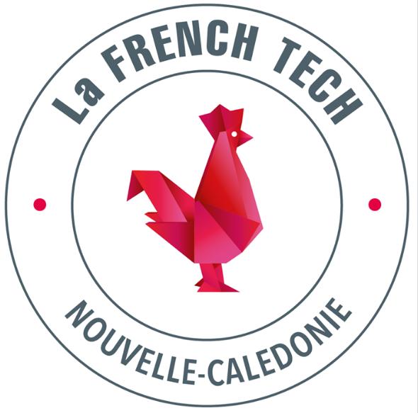 Le label French Tech pour la Nouvelle-Calédonie