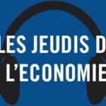 jeudis de l'economie