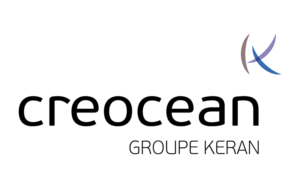 CREOCEAN NC