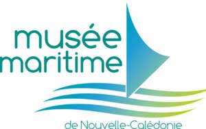 MUSEE MARITIME
