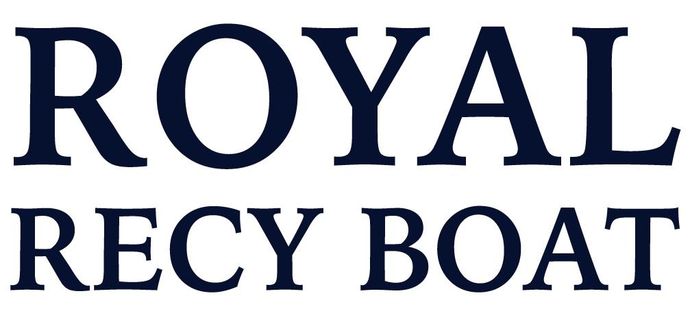 ROYAL RECY BOAT