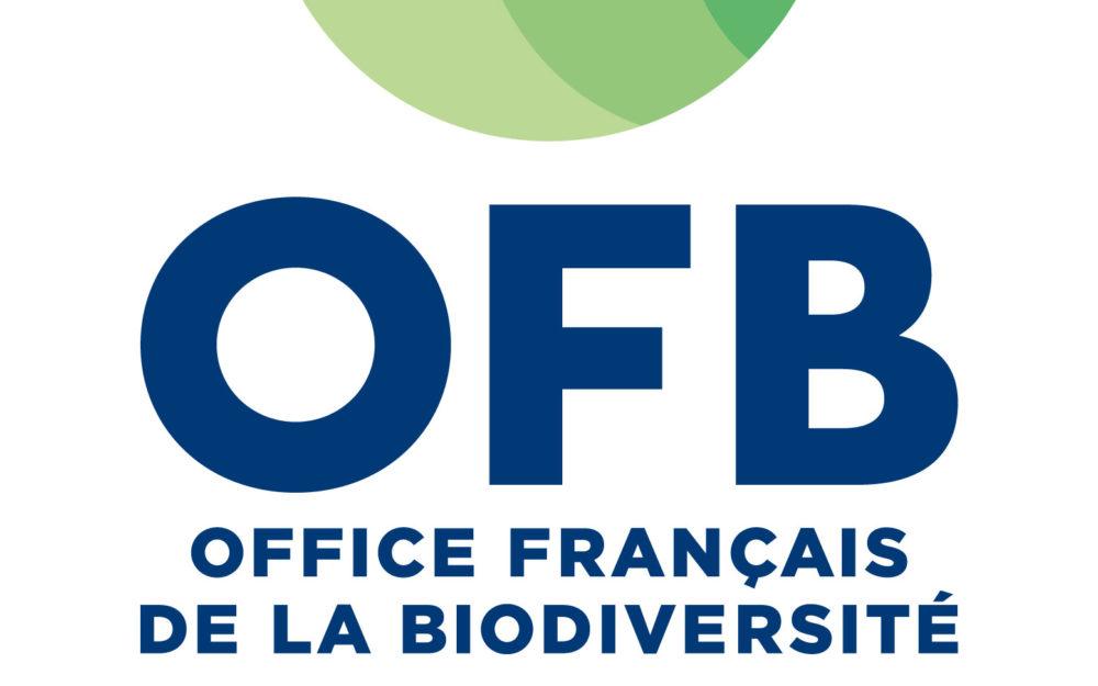 OFFICE FRANCAIS DE LA BIODIVERSITE